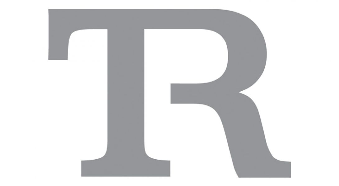 Tagge Rutherford Logo - 2