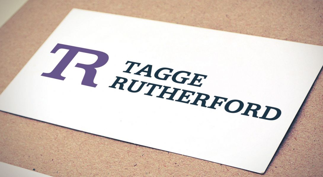 Tagge Rutherford - 1