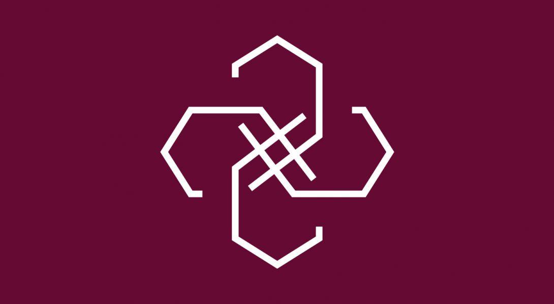 Deanne Fairfield - Logo Design - 5