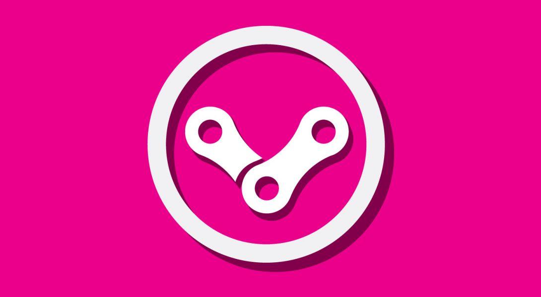 Omaha Velo - Logo Design - 5