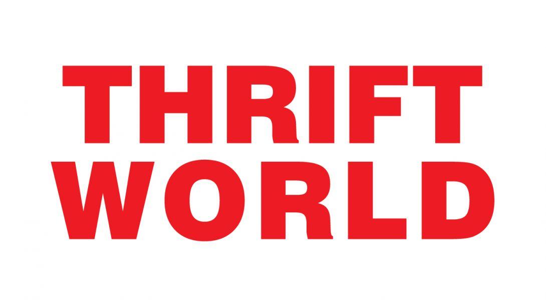 Thrift World - 4