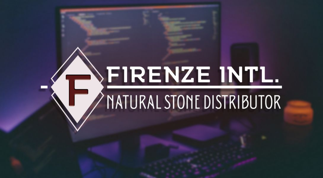 Firenze International - 1